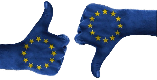 Adios al euroescepticismo
